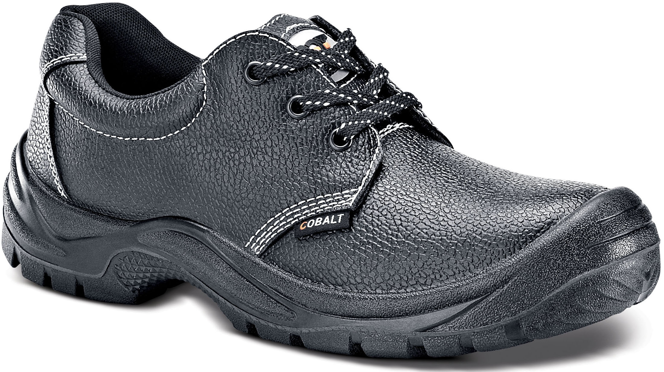 Safety Footwear Mens Shoes Shoes Radon